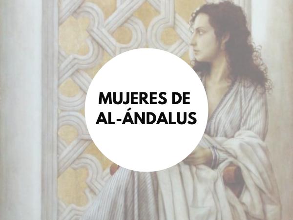 visita-guiada-en-cordoba-mujeres-de-al-andalus