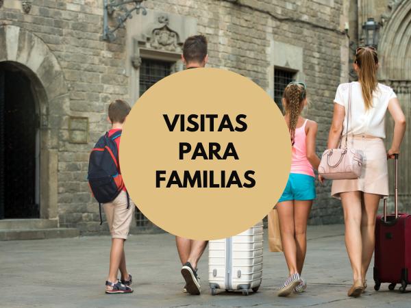 visitas-guiadas-para-familias-cordoba