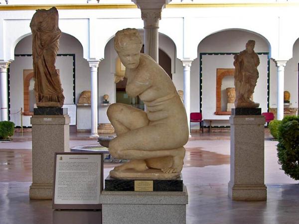 museo-arqueologico-de-cordoba