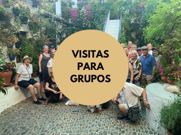 visitas-guiadas-para-grupos-cordoba