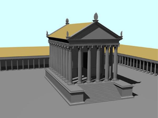 templo-romano-de-cordoba