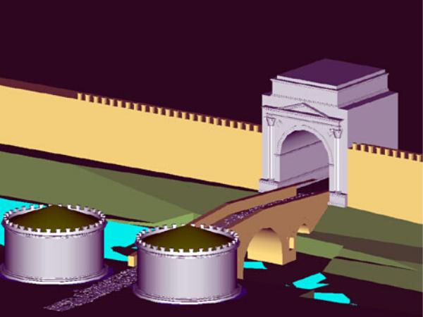 puerta-gallegos-cordoba-romana