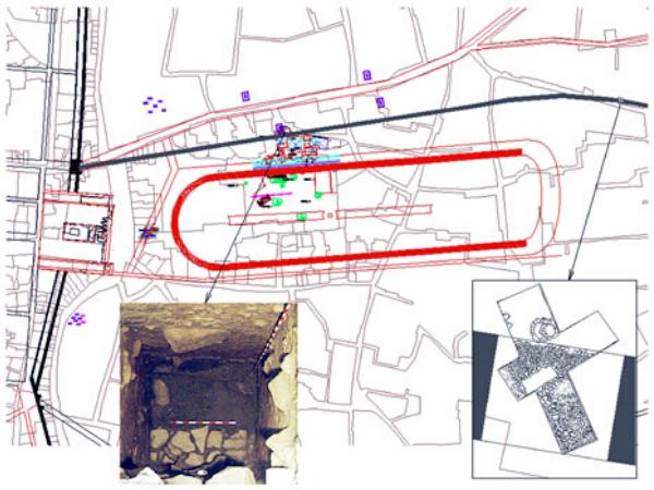 plano-circo-romano-cordoba