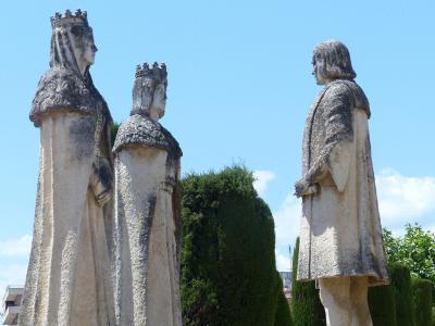 visita-guiada-alcazar-y-juderia-monumentos-reyes-catolicos