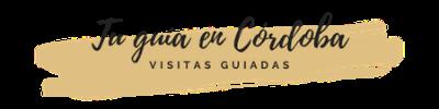 Tu guía en Córdoba