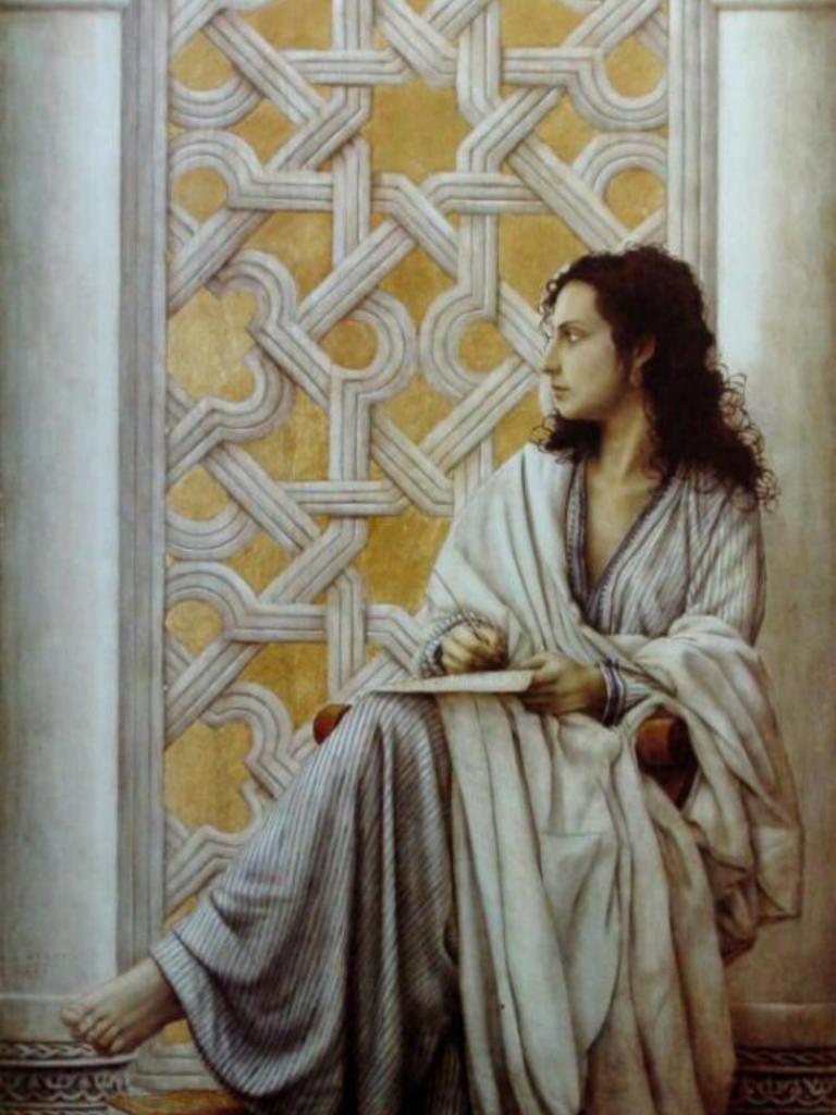 visita-guiada-mujeres-de-al-andalus-lubna