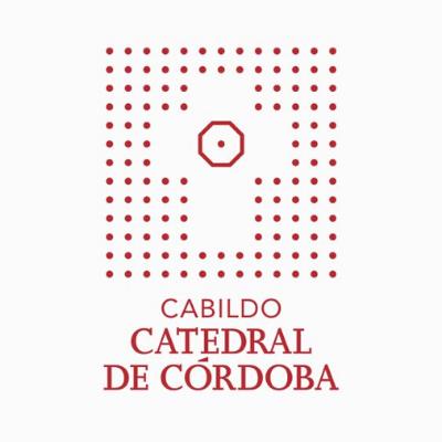 logo-cabildo-catedral-de-cordoba