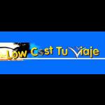 logo-low-cost-tu-viaje