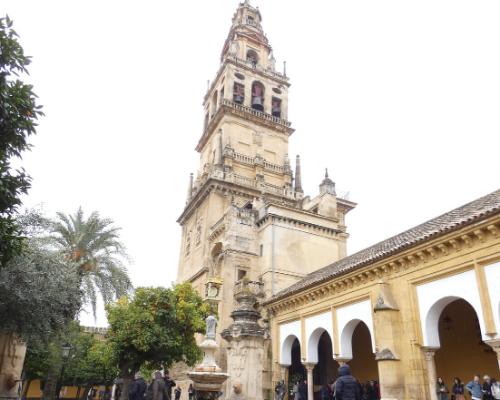 patio-de-los-naranjos-mezquita-de-cordoba