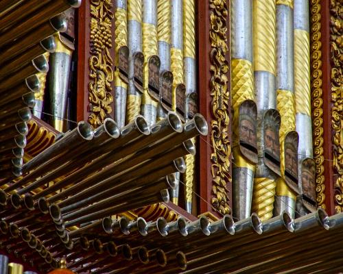 mezquita-catedral-de-cordoba-detalle-organo