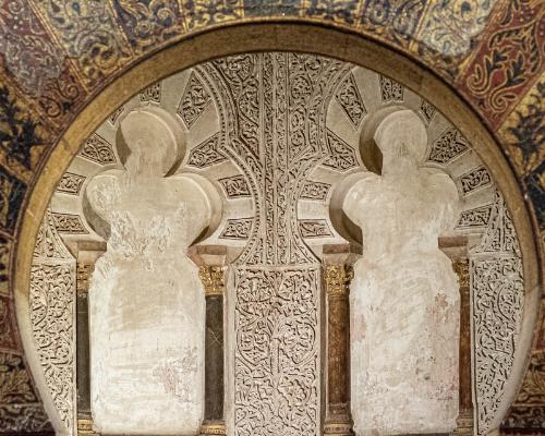 visita-guiada-mezquita-de-cordoba-detalle-mihrab