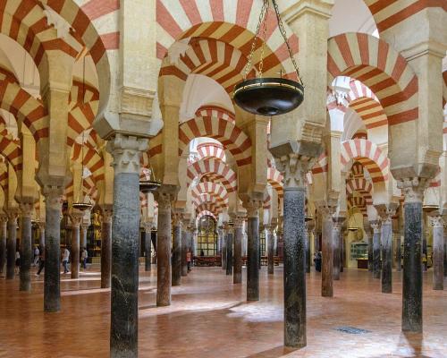visita-guiada-mezquita-de-cordoba-ampliacion-almanzor