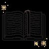 libro-gif