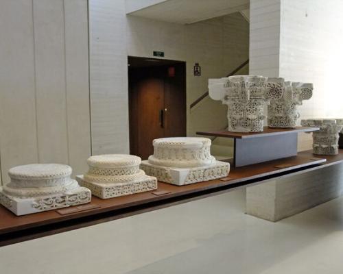 visita-guiada-medina-azahara-museo