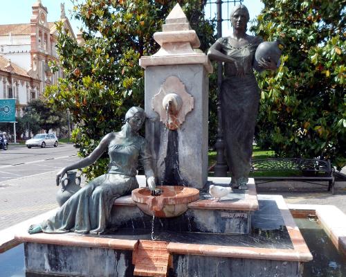 monumento-a-la-belleza-de-la-mujer-cordobesa-cordoba