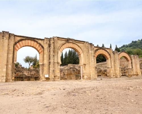 gran-portico-medina-azahara