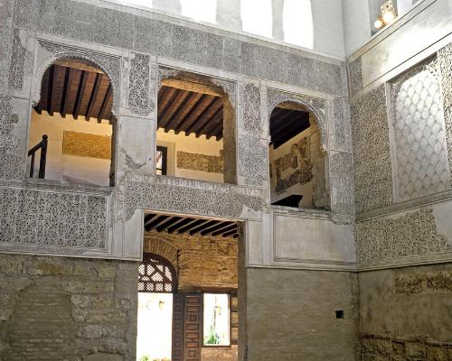 visita-cordoba-al-completo-sinagoga
