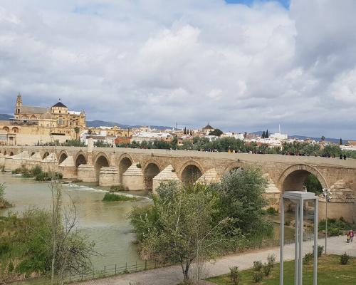 visita-cordoba-al-completo-puente-romano