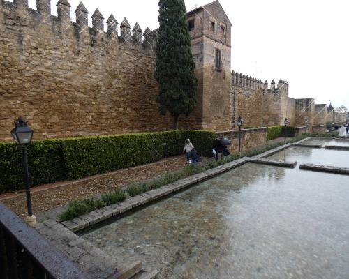 visita-guiada-cordoba-al-completo-muralla-medieval-cordoba