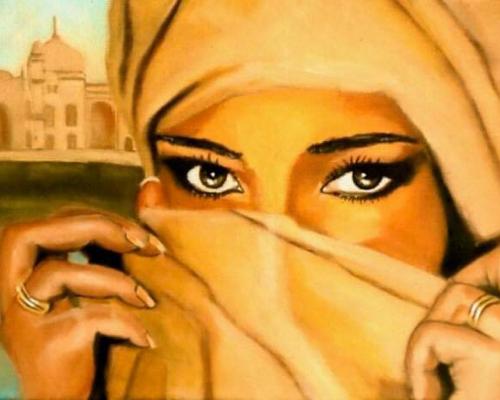 portada-visita-guiada-mujeres-de-al-andalus