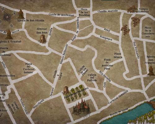 mapa-busqueda-del-tesoro-cordoba