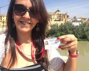 Quien es Tu guia en Córdoba