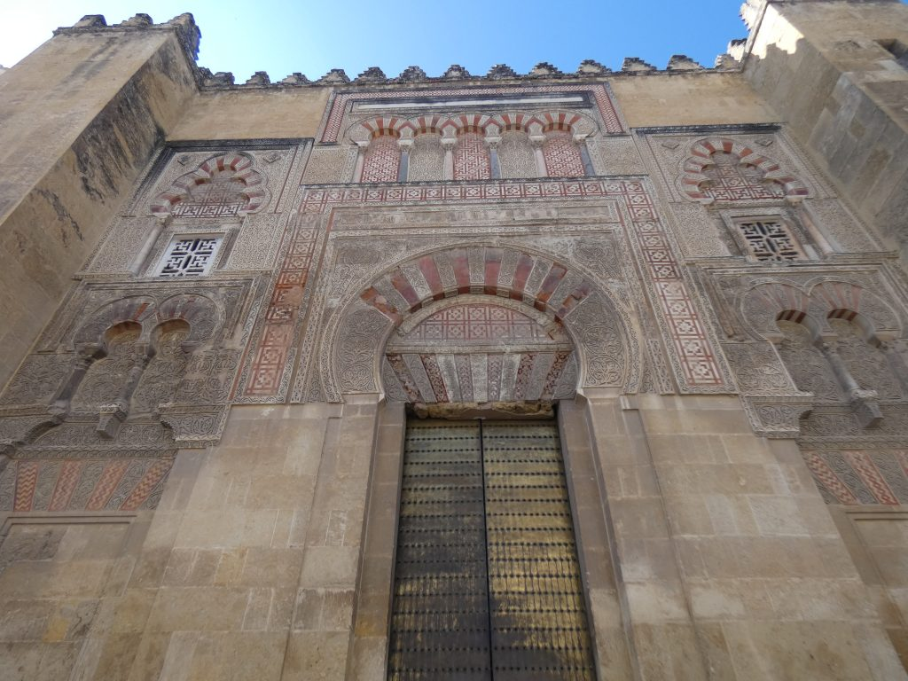 fachada-mezquita-de-cordoba