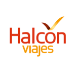 logo-halcon-viajes