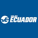 logo-viajes-ecuador