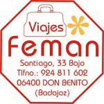 logo-viajes-feman
