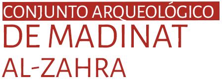 logo-medina-azahara