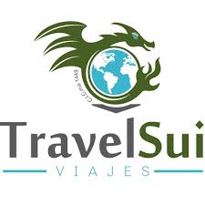 logo-travelsui