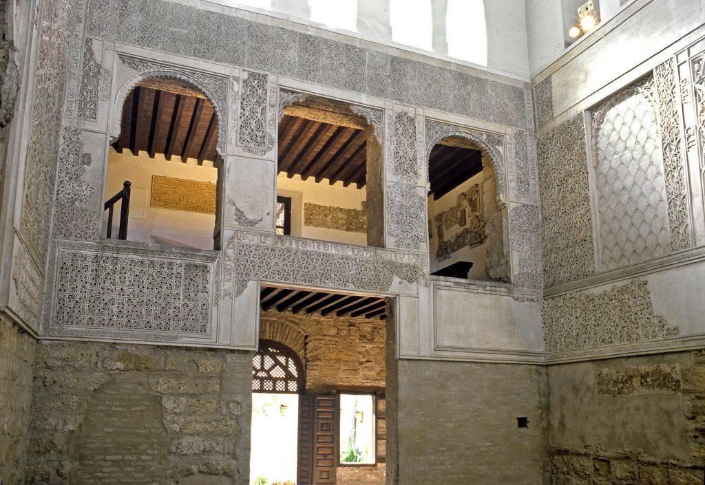sinagoga-de-cordoba